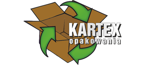 Opakowania kartonowe KARTEX Suwałki - opakowania, pudła, kartony